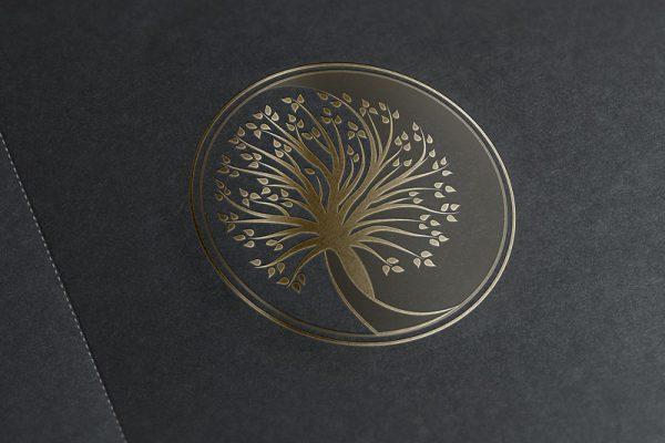 Logo-Yin-Yang2