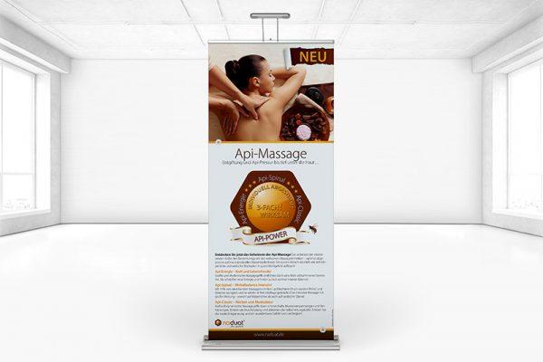 alexamarketing_rollup-banner-aw_naduat