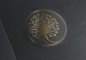 Logo Baum des Lebens