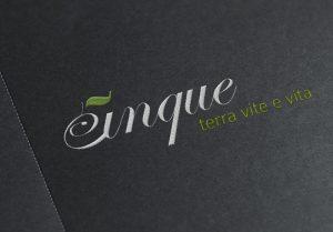 Logo Italienisches Restaurant