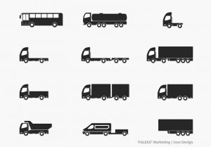 Icondesign Trucks