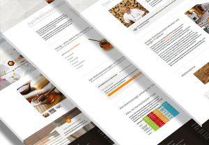 Responsive Webdesign naduat