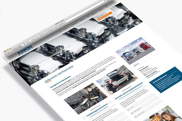 alexamarketing_website-relaunch_ansh-3