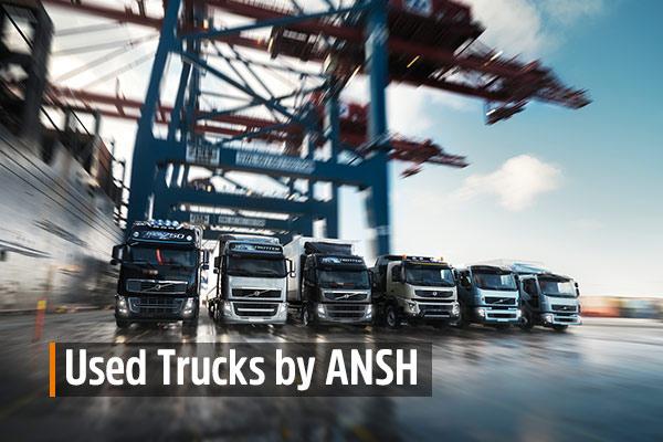alexamarketing_website-relaunch_ansh-used-trucks