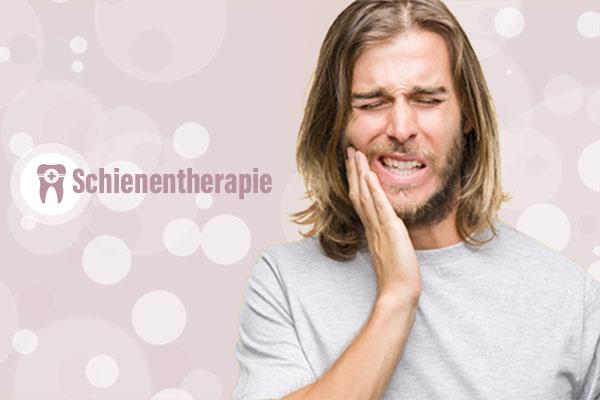 alexamarketing_website-relaunch_schienentherapie