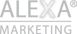 ALEXA® Marketing